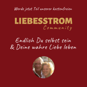 The Way of Liebesstrom